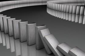 Τμήμα Διοίκησης Επιχειρήσεων - Πάτρα