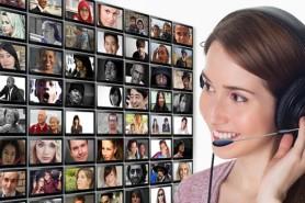 Τμήμα Πληροφορικής και Μέσων Μαζικής Ενημέρωσης