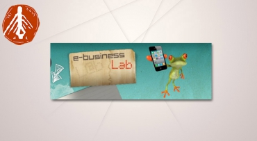 eBusiness and User Experience Laboratory