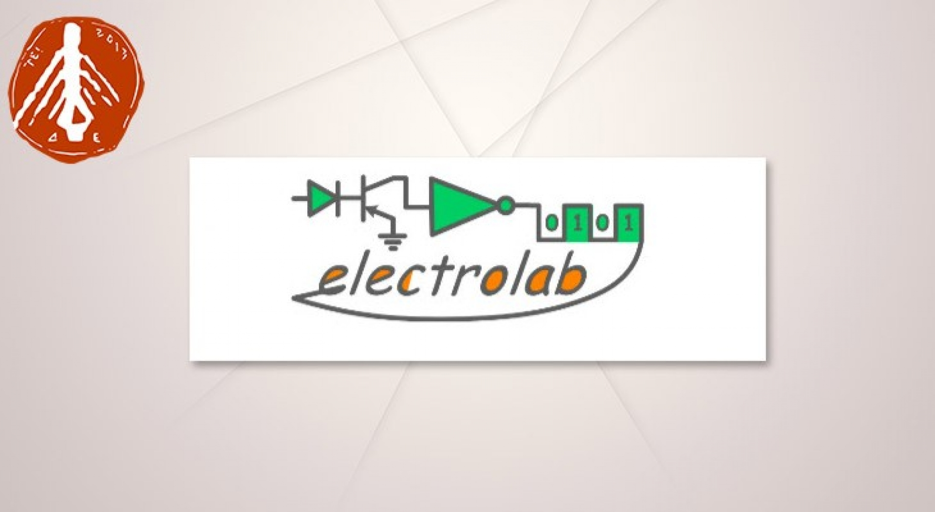 Electronic Devices, Circuits and Systems Laboratory